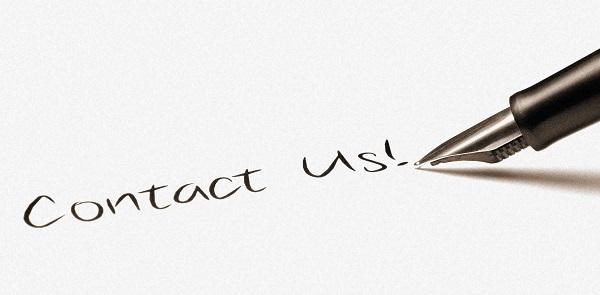 Contact-Audiopolitan
