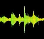 An-Uncompressed-Waveform-Audio-File-(WAV)-Audiopolitan