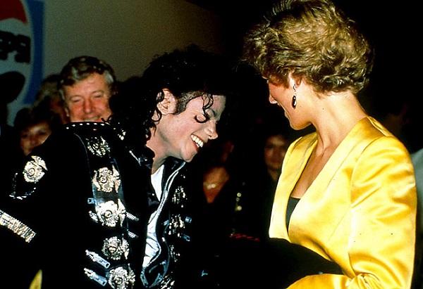 MJ-Meets-Lady-Diana-Audiopolitan