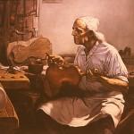 A-Romanticized-Image-Of-Antonio-Stradivari-Audiopolitan