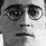Alan-Blumlein-Inventor-Of-Stereo-Audiopolitan