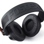 Fostex-T50RP-Studio-Headphone-Audiopolitan