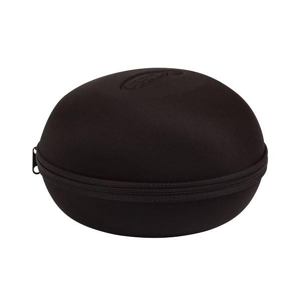 Koss-Carrying-Case-B-Audiopolitan