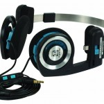 Koss-Porta-Pro-KTC-On-Ear-Headphone-Side-View-Audiopolitan