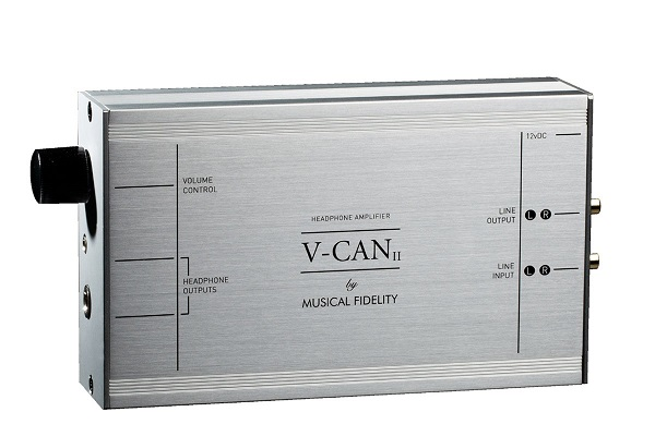Musical-Fidelity-V-CAN-II-Headphone-Amplifier-Audiopolitan