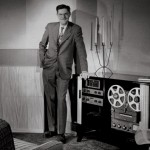 Paul-Klipsch-Audiopolitan