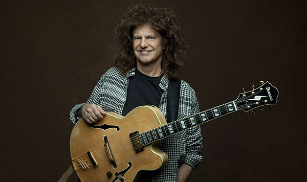 Pat-Metheny-Audiopolitan