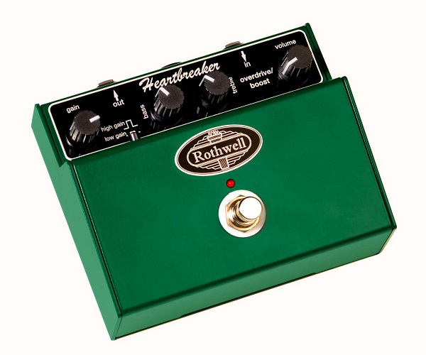 Rothwell-Audio-Heartbreaker-Overdrive-And-Boost-Pedal