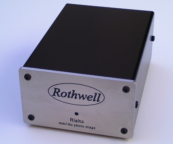 Rothwell-Audio-Rialto-Moving-Magnet-And-Moving-Coil-Phonostage-Audiopolitan