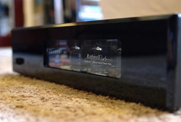 Rothwell-Rubicon-Stereo-Valve-Power-Amp-Audiopolitan