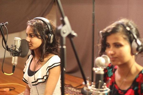 The-Iyer-Sisters-Vidya-And-Vandana-Audiopolitan