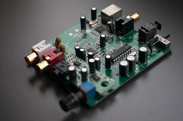 Acoustic-Fun-Pocket-DAC-Internal-View-Audiopolitan