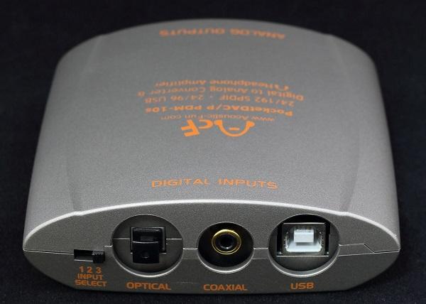 Acoustic-Fun-Pocket-DAC-Rear-View-Audiopolitan