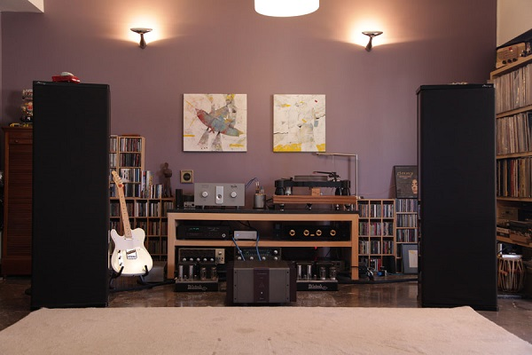 Mirage-M1-Floorstanding-Speakers-Audiopolitan