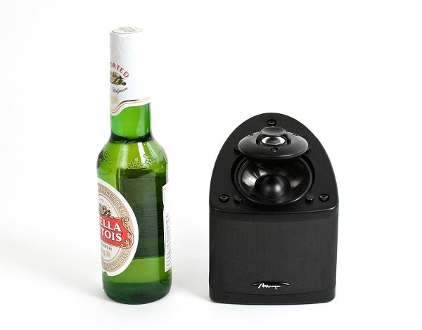 Mirage-Nanosat-Big-Sound-In-Beer-Budget-Audiopolitan