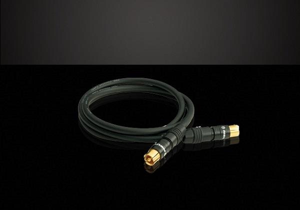 A-RCA-SPDIF-Cable-Audiopolitan
