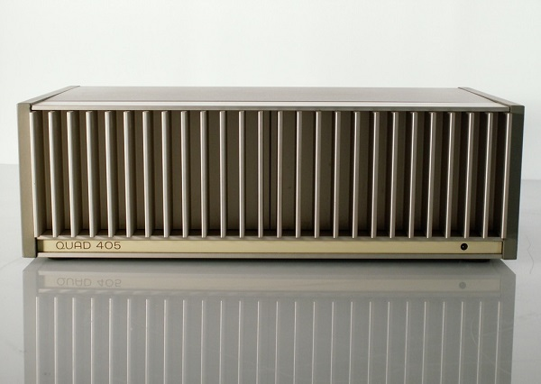 Quad-405-Current-Dumping-Amplifier-Was-Launched-In-1975-Audiopolitan