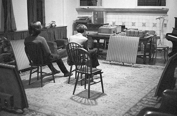 Quad-ESL-57-Quadraphonic-Experiments-In-1970-Audiopolitan