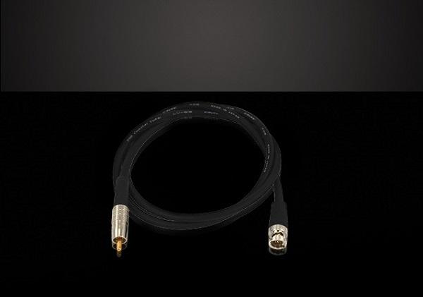 RCA-To-BNC-SPDIF-Cable-Audiopolitan