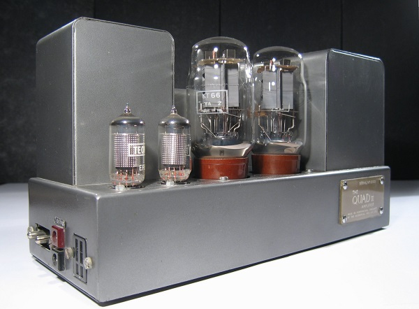 The-Quad-II-Amplifier-Was-First-Launched-In-1953-Audiopolitan