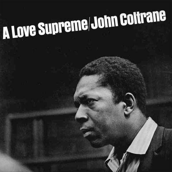 A-Love-Supreme-By-John-Coltrane-Was-Released-In-1964-Audiopolitan