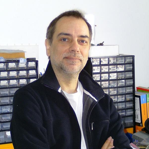 Andrew-Rothwell-Audiopolitan