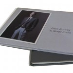 From-Norway-To-Norge-Audio-Photo-Book-Audiopolitan