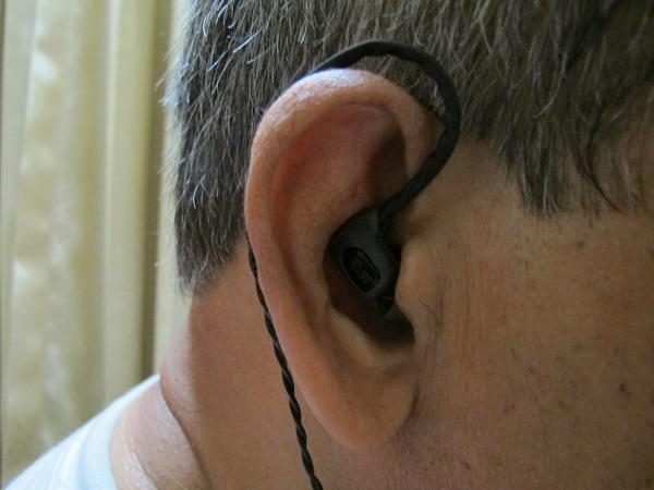 Rock-It-Sounds-R-50M-IEM-In-Use-Audiopolitan