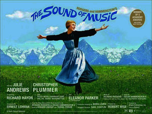 The-Sound-Of-Music-Was-Released-In-1964-Audiopolitan