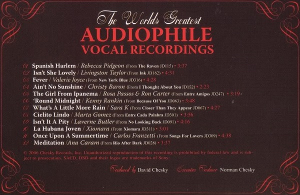 The-World's-Greatest-Audiophile-Vocal-Recordings-Audiopolitan