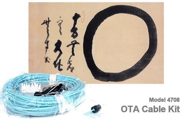 47-Laboratory-OTA-Cable-Kit-Audiopolitan