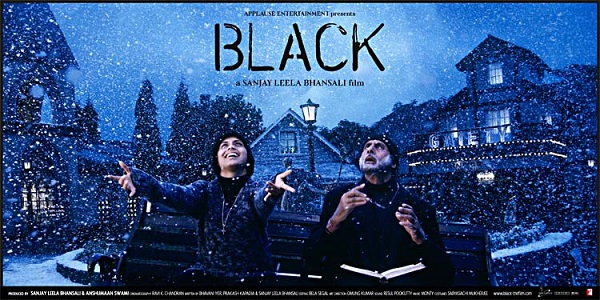 Black-Made-Bollywood-Realise-That-Good-Sound-Is-Also-Good-Production-Value-Audiopolitan