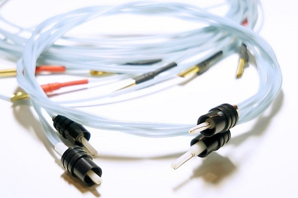 DIY 47 Laboratory OTA Cable Kit Recipe