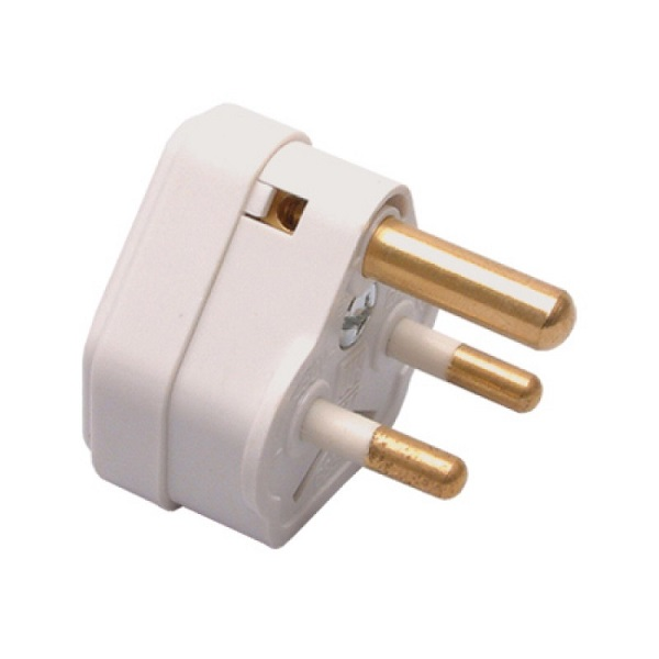 The-BS-546-Defined-Indian-Electrical-Plug-With-The-Inspection-Hole-Audiopolitan