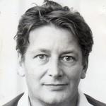 David-Gammon-Audiopolitan