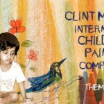 Clint-Memorial-International-Children's-Painting-Competition-Banner
