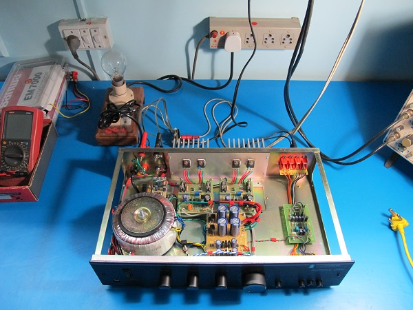 Norge-Audio-2060-Stereo-Amplifier-Audiopolitan