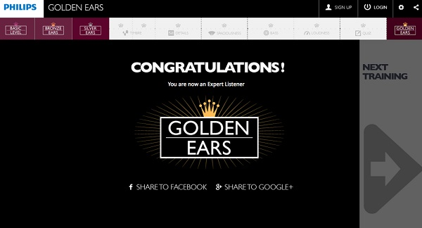 Philips-Golden-Ears-Award-Audiopolitan