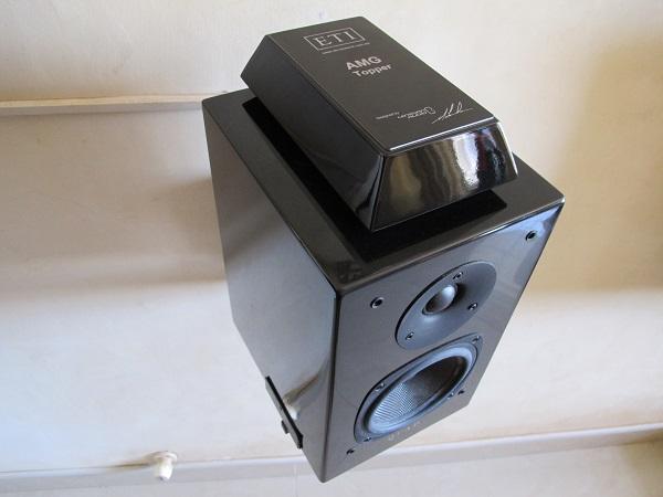 ETI-AMG-Topper-Atop-The-Quad-11L-Classic-Bookshelf-Speaker-Audiopolitan