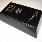 ETI-AMG-Topper-Audiopolitan