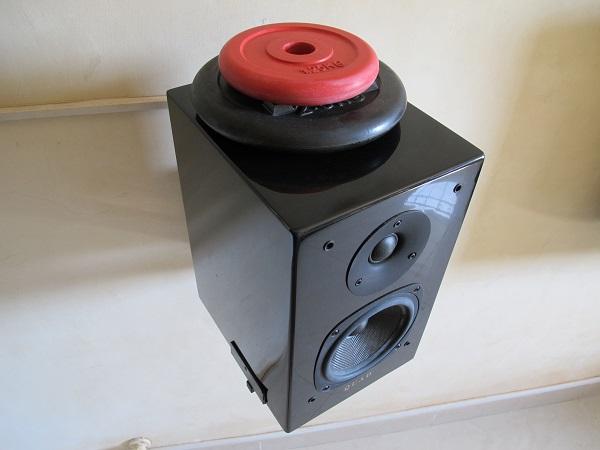 Simple-Cost-Effective-DIY-Resonance-Control-Tweak-Using-Rubberised-Weights-And-3M-Bumpons-Audiopolitan
