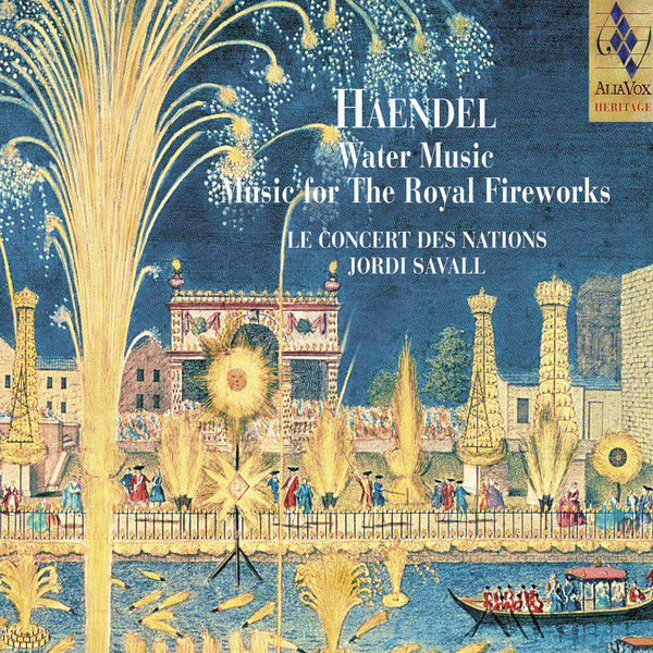 Haendel-Water-Music-By-Le-Concert-Des-Nations-And-Jordi-Savall-Audiopolitan