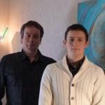 Marc-And-Sander-Van-Berlo-Audiopolitan