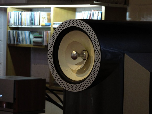 Rethm's-High-Efficiency-Wide-Bander-Audiopolitan