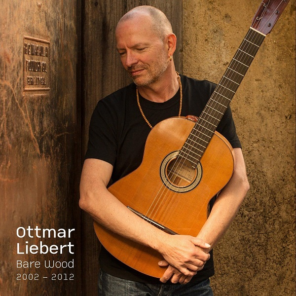 Bare-Wood-By-Ottmar-Liebert-Audiopolitan