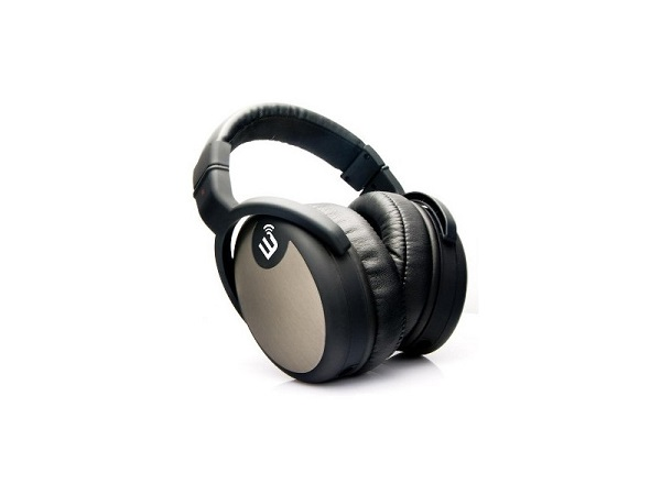 Brainwavz HM5 Studio Monitor Headphones Review