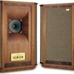 Tannoy-Westminster-Royal-SE-Loudspeakers-Audiopolitan