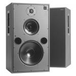 Harbeth-Monitor-40.1-3-Way-Passive-Loudspeakers-Audiopolitan