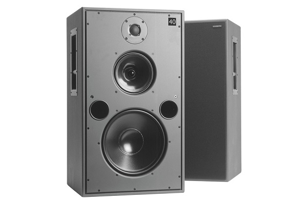 Active Vs Passive Speakers: Which Way To Go?