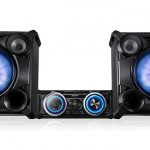 A-New-Gen-Music-System-Rated-At-2300-Watts-RMS-Audiopolitan